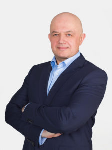 Vladimir Rodchenko